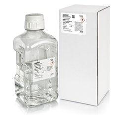 MagMAX™ DNA Multi-Sample Ultra 2.0 Wash I Solution