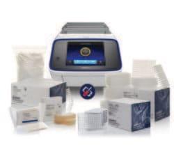 ProFlex™ PCR System Extended Warranty + Plastics Package, REX, 1x96-well