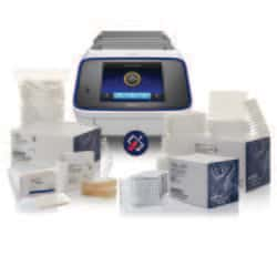 ProFlex™ PCR System Extended Warranty + Plastics Package, REX, 2x96-well