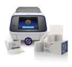 ProFlex™ PCR System Extended Warranty + Plastics Package, REX, 2x384-well