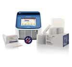 Veriti™ Thermal Cycler Extended Warranty + Plastics Package, REX, 384-well