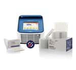 Veriti™ Thermal Cycler Extended Warranty + Plastics Package, ABRC, 384-well