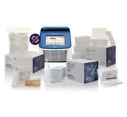 Veriti™ Thermal Cycler Extended Warranty + Plastics Package, ABRC, 96-well
