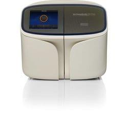 HID Ion GeneStudio™ S5 Plus System