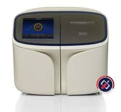 Ion GeneStudio™ S5 Plus System Extended Warranty Package