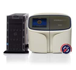 Ion GeneStudio™ S5 Prime System Extended Warranty Package