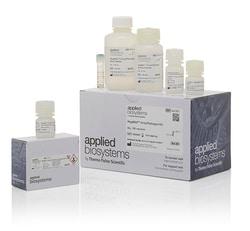 MagMAX™ Viral/Pathogen Ultra Nucleic Acid Isolation Kit