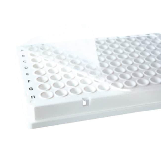 ABsolute qPCR Plate Seals