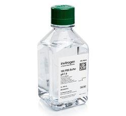 PBS - Phosphate-Buffered Saline (10X) pH 7.4, RNase-free