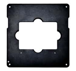 EVOS™ Stage Plate for Tokai Hit Heating Tray