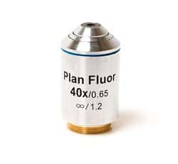 EVOS™ 40X Objective, fluorite, LWD
