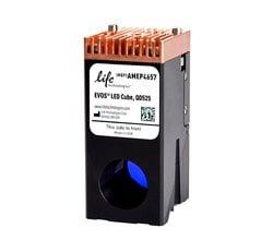 EVOS™ Light Cube, Qdot™ 525