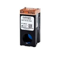 EVOS™ Light Cube, Qdot™ 605