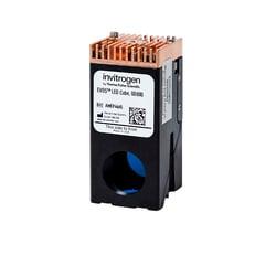 EVOS™ Light Cube, Qdot™ 800