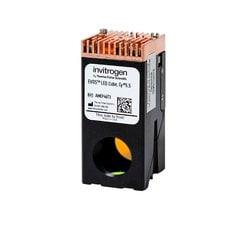 EVOS™ Light Cube, Cy™5.5
