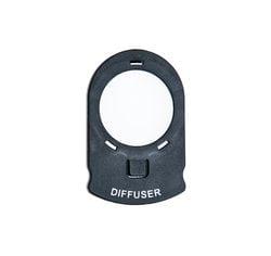 EVOS™ Condenser Slider, Diffusion