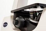 EVOS™ XL Core Configured Cell Imager