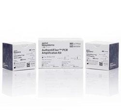 AuthentiFiler™ PCR Amplification Kit