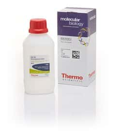 TAE Buffer (Tris-acetate-EDTA) (50X)