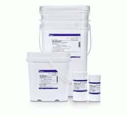 CD 293 AGT™ Medium