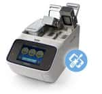 ProFlex™ PCR System Extended Warranty Package, 3 x 32-well