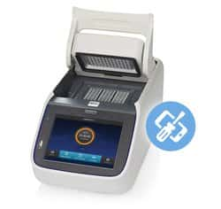 SimpliAmp™ Thermal Cycler Extended Warranty Package