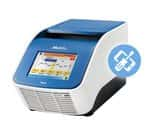 Veriti™ Thermal Cycler Extended Warranty Package, 384-well
