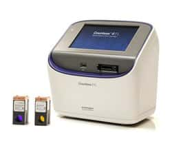 Countess™ II FL Automated Cell Counter