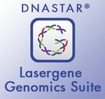 DNASTAR™ Lasergene Genomics Suite Software Academic License