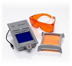 E-Gel® Safe Imager™ Real-Time Transilluminator