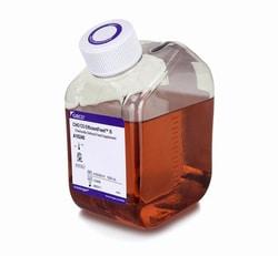 CHO CD EfficientFeed™ B Liquid Nutrient Supplement