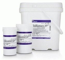 CD EfficientFeed™ C AGT™ Nutrient Supplement