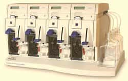 GeneChip™ Fluidics Station 450