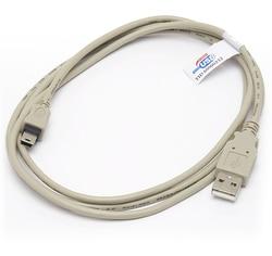 E-Gel® iBase™ USB Mini Cable