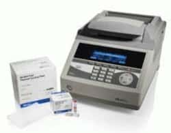 GeneAmp™ Fast PCR Master Mix (2X), with protocol