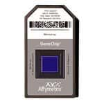 GeneChip™ Mouse Genome 430A 2.0 Array