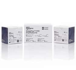 GlobalFiler™ PCR Amplification Kit