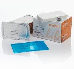 iBlot™ 2 Transfer Stacks, nitrocellulose, regular size