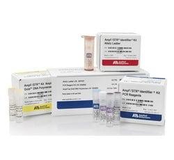AmpFLSTR™ Identifiler™ PCR Amplification Kit