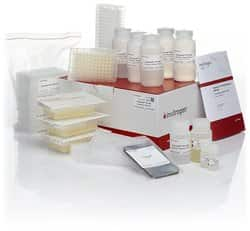 PureLink™ <i>Pro</i> 96 Genomic DNA Purification Kit
