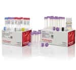 Zero Blunt™ TOPO™ PCR Cloning Kit for Sequencing, with One Shot™ TOP10 Chemically Competent <i>E. coli</i>