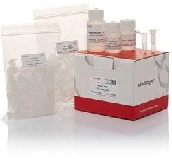PureLink™ PCR Micro Kit
