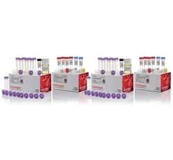 TOPO™ TA Cloning™ Kit, Dual Promoter, with One Shot™ TOP10 chemically competent <i>E. coli</i> cells