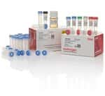 TOPO™ TA Cloning™ Kit, Dual Promoter, with pCR™II-TOPO™ Vector and One Shot™ TOP10F' Chemically Competent <i>E. coli</i>