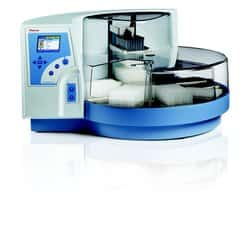 KingFisher™ Flex Purification System, KingFisher with 96 PCR head