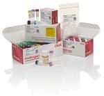 GeneRacer™ Kit with SuperScript™ III RT and Zero Blunt™ TOPO™ PCR Cloning Kit for Sequencing