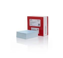 Nitrocellulose/Filter Paper Sandwich, 0.45 µm, 8.3 x 7.3 cm