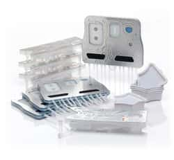 BenchPro™ 2100 Plasmid Purification Card and Reagent Tray Kit