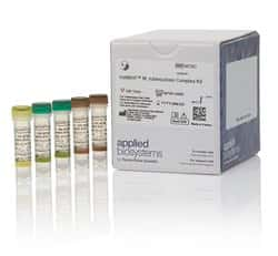 VetMAX™ M. tuberculosis Complex PCR Kit
