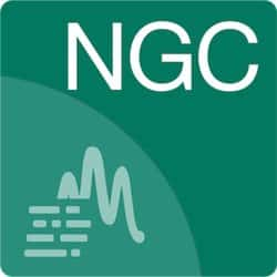 Analysis Module Next-Generation Confirmation (NGC) Software